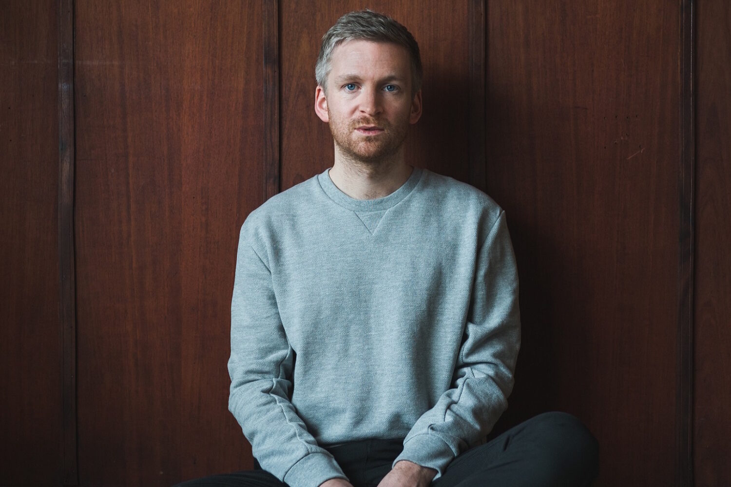 Ólafur Arnalds announces new album 're:member' with gorgeous video for new single 'unfold' ft SOHN