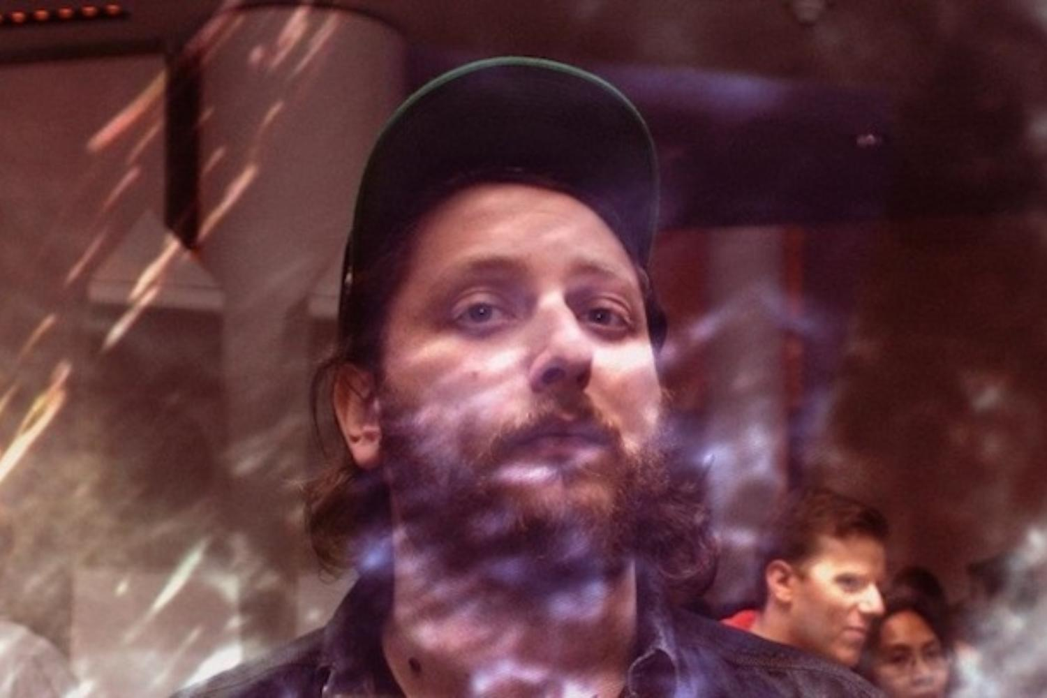 Oneohtrix Point Never is releasing his soundtrack for 'Good Time'