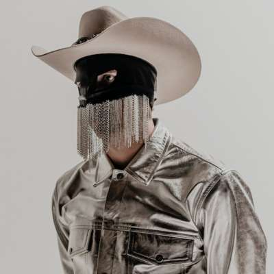 Orville Peck reflects on 2019 in 'Nothing Fades Like The Light' video