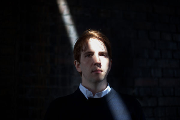 """Owen Pallett: """"I Became Aware Of This Changeable Personality"""""""