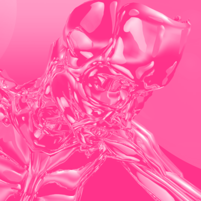 Inside the hard drive of PC Music