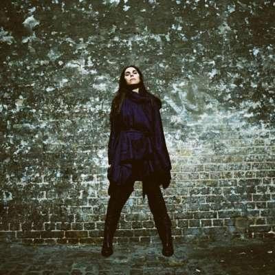 PJ Harvey and John Parish share new track 'Sorry For Your Loss'