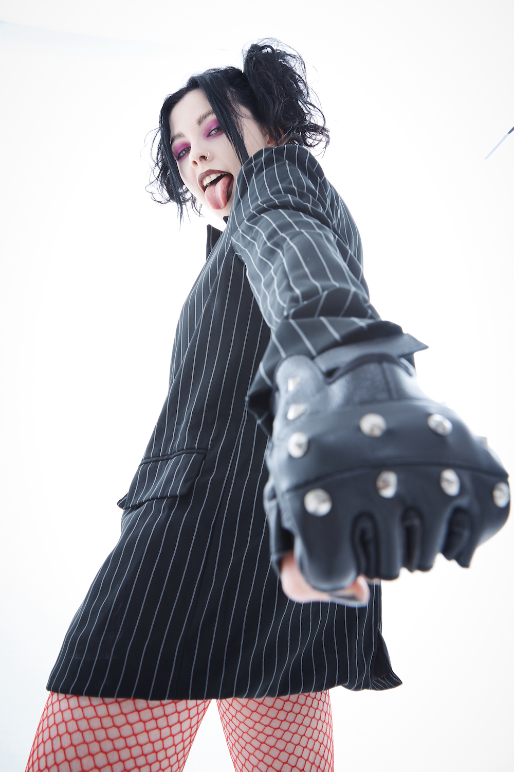 Girl To The Front: Pale Waves