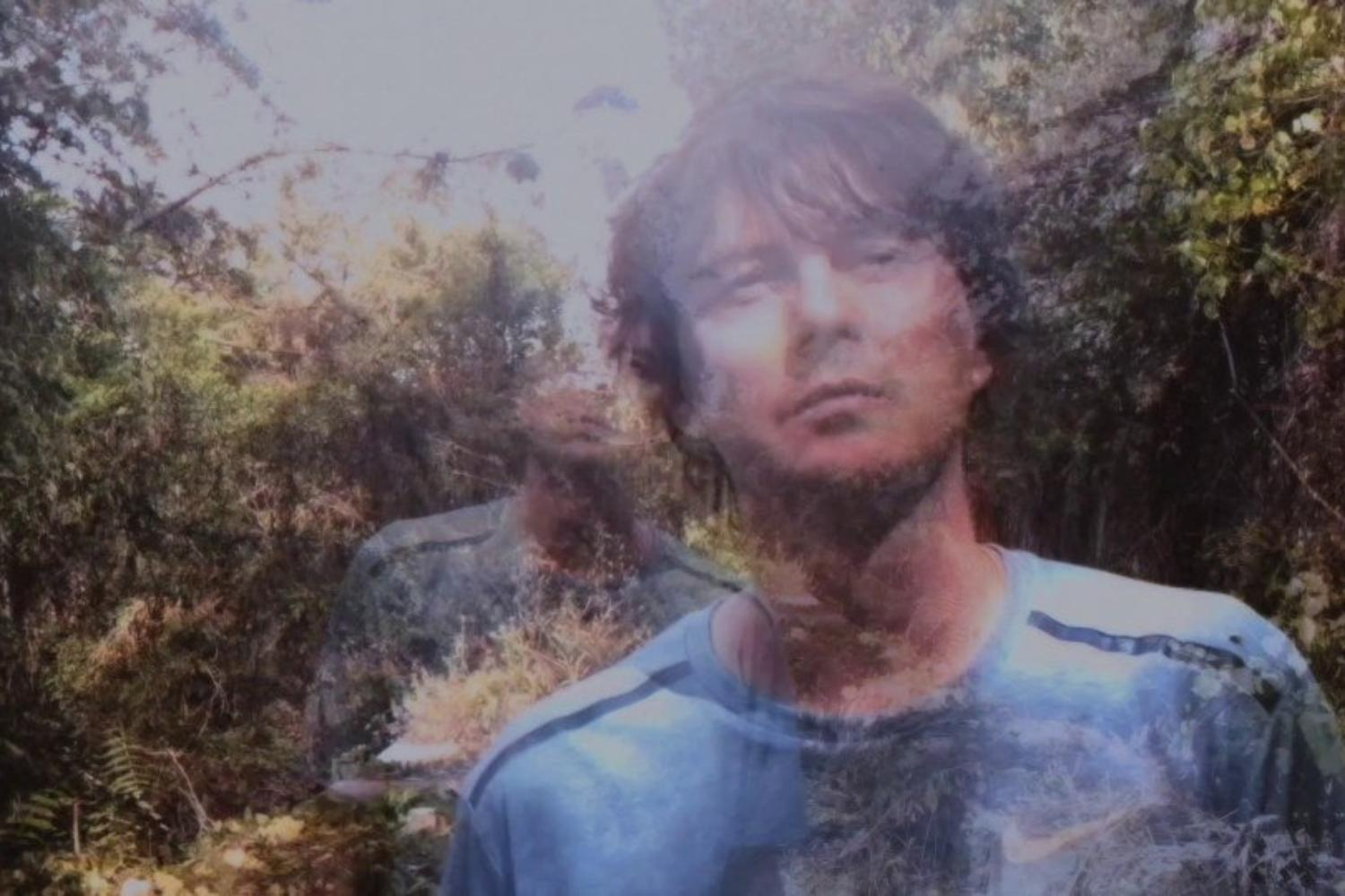 Panda Bear shares 'playing the long game'