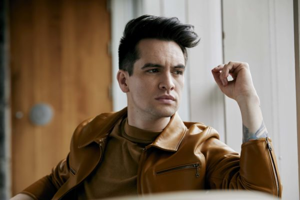 Panic! At The Disco launch own beer, IP!ATD
