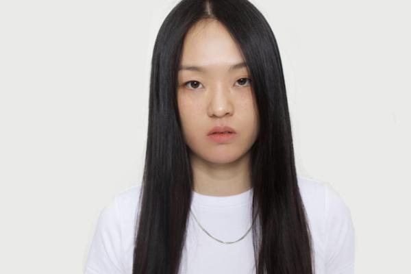 박혜진 Park Hye Jin teams up with Clams Casino and Take A Daytrip for 'Y DON'T U'