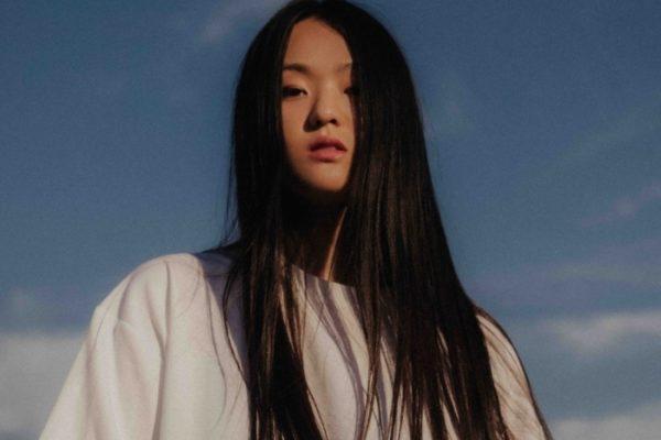 박혜진 Park Hye Jin - Before I Die