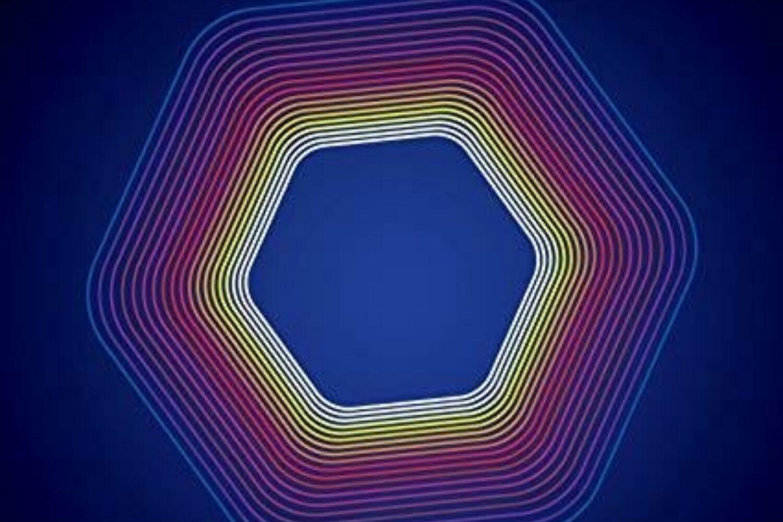 Paul Weller - Saturn's Pattern