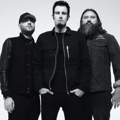 Pendulum release 'Nothing For Free' and 'Driver'