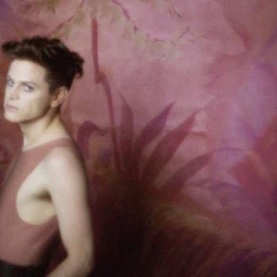 Perfume Genius' new album is called 'No Shape', hear a teaser of single 'Choir'