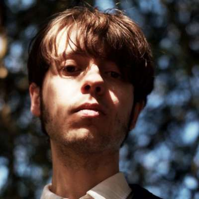 Phil Madeley announces debut EP '21st Century Witch Hunt'