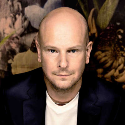 Philip Selway previews new album with 'It Will End In Tears'