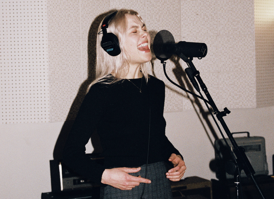 Albums of 2020: Phoebe Bridgers