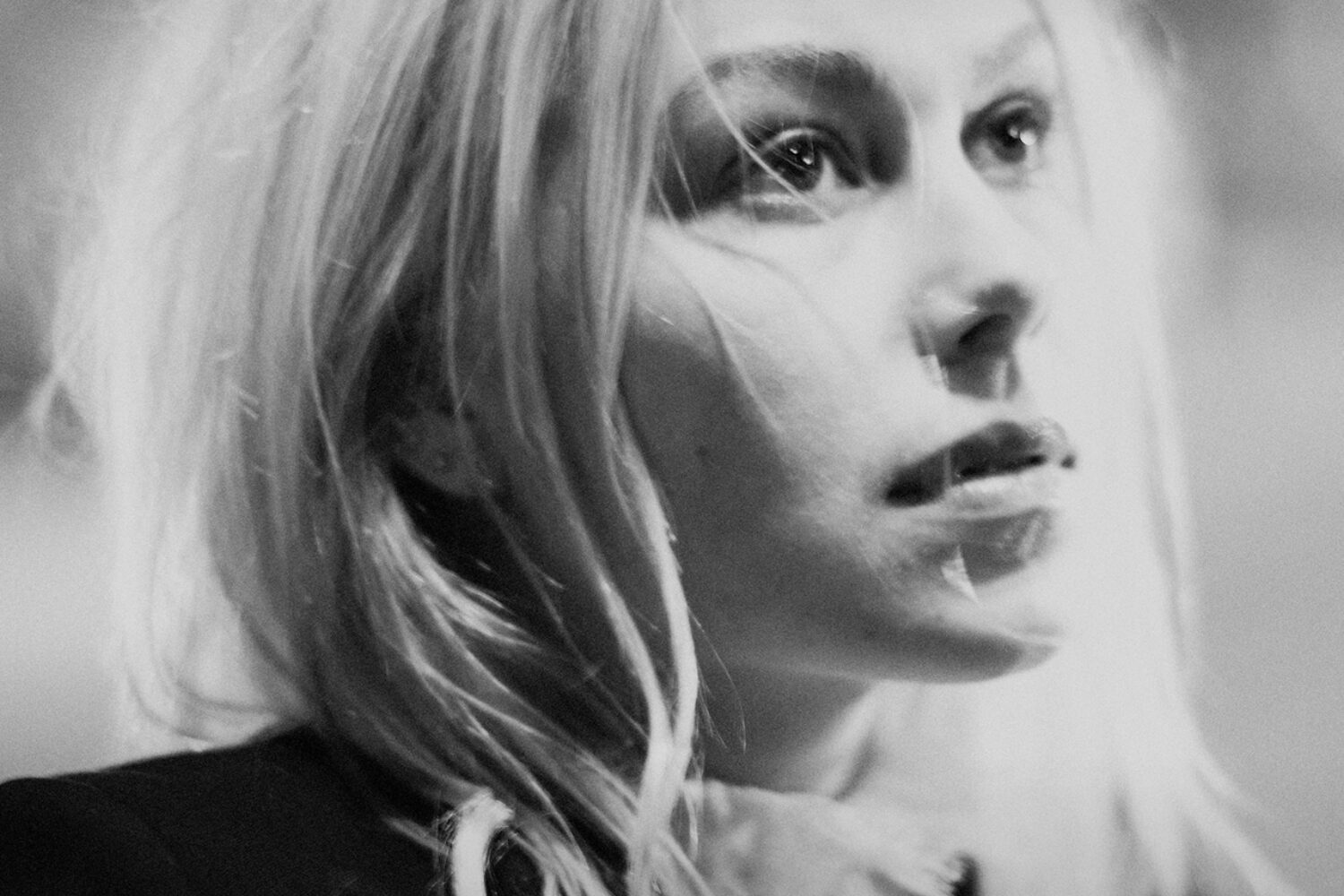 Phoebe Bridgers links up with Jackson Browne for new version of 'Kyoto'