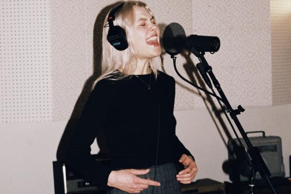 Albums of 2020: Phoebe Bridgers