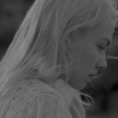 Watch Phoebe Bridgers' video for 'Killer'