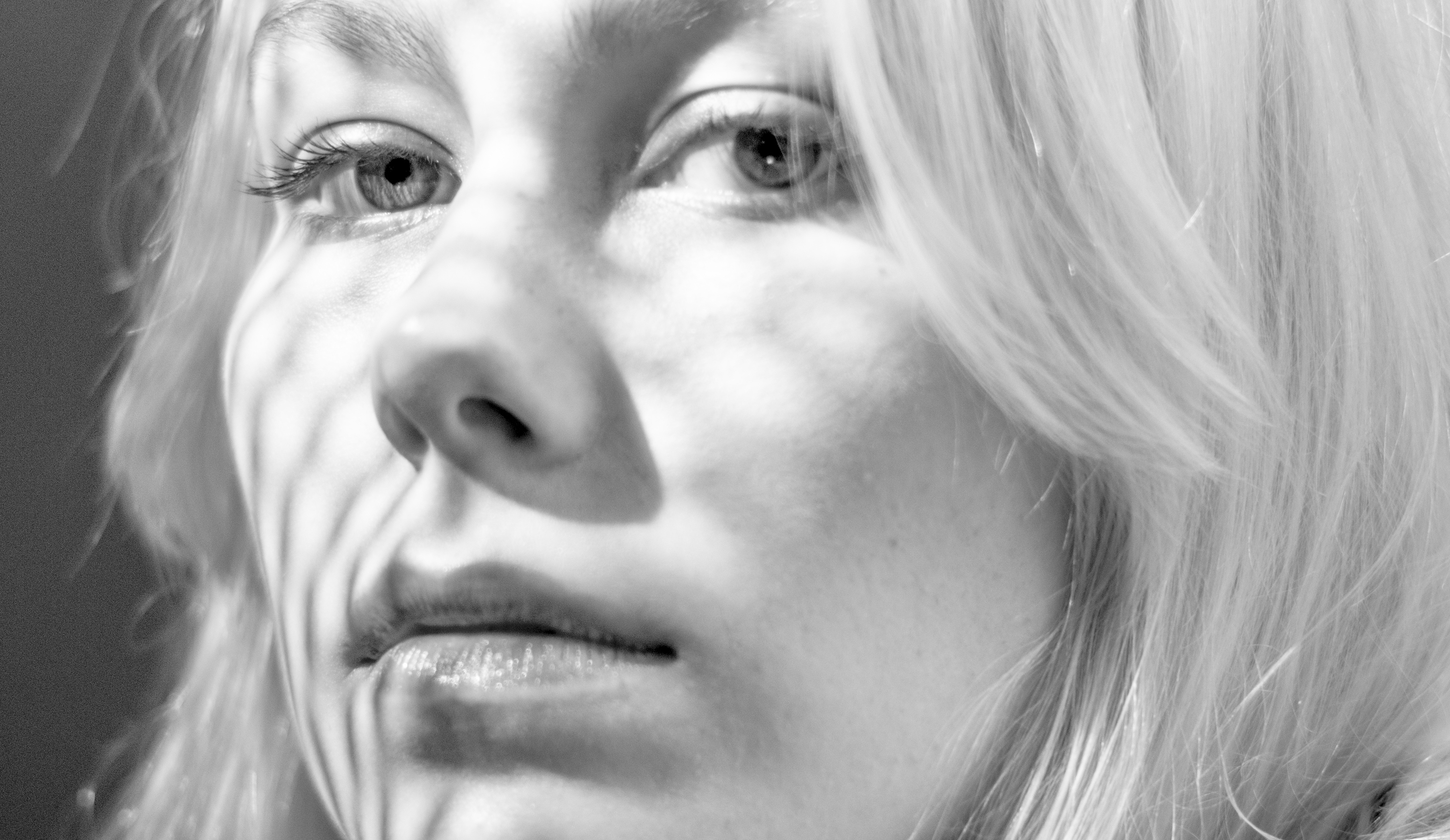 Phoebe Bridgers shares haunting cover of Manchester Orchestra's 'The Gold'