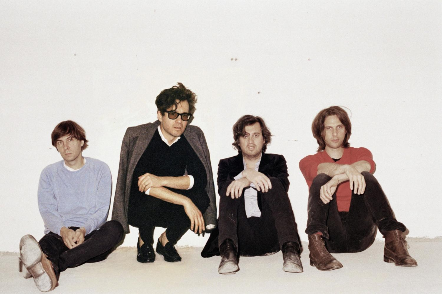 Phoenix issue apology for working with R Kelly