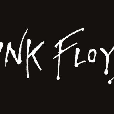 Pink Floyd's first album in 20 years 'The Endless River' to be released this October