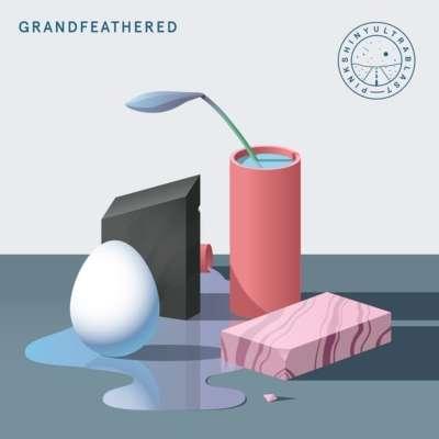 Pinkshinyultrablast - Grandfeathered