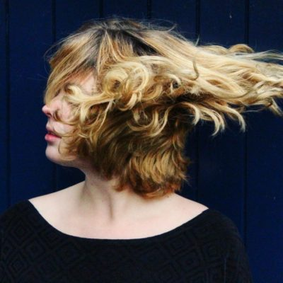 Pip Blom whiles away the 'Hours' on her new single