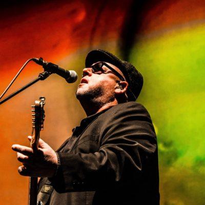 Pixies announce UK & European tour