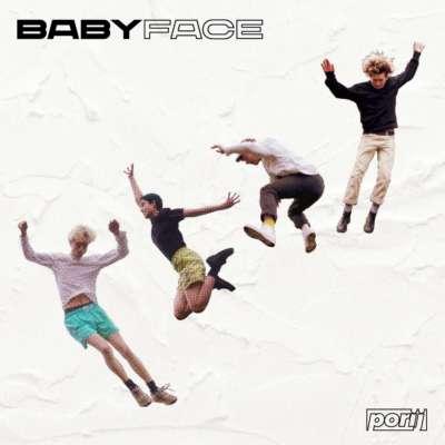 Porij - Baby Face