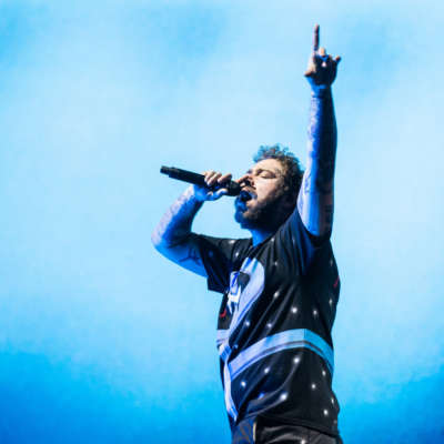 Rock In Rio Lisboa confirm new acts for 2021