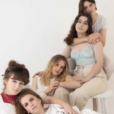 Prima Queen offer up new video 'Brownstone'