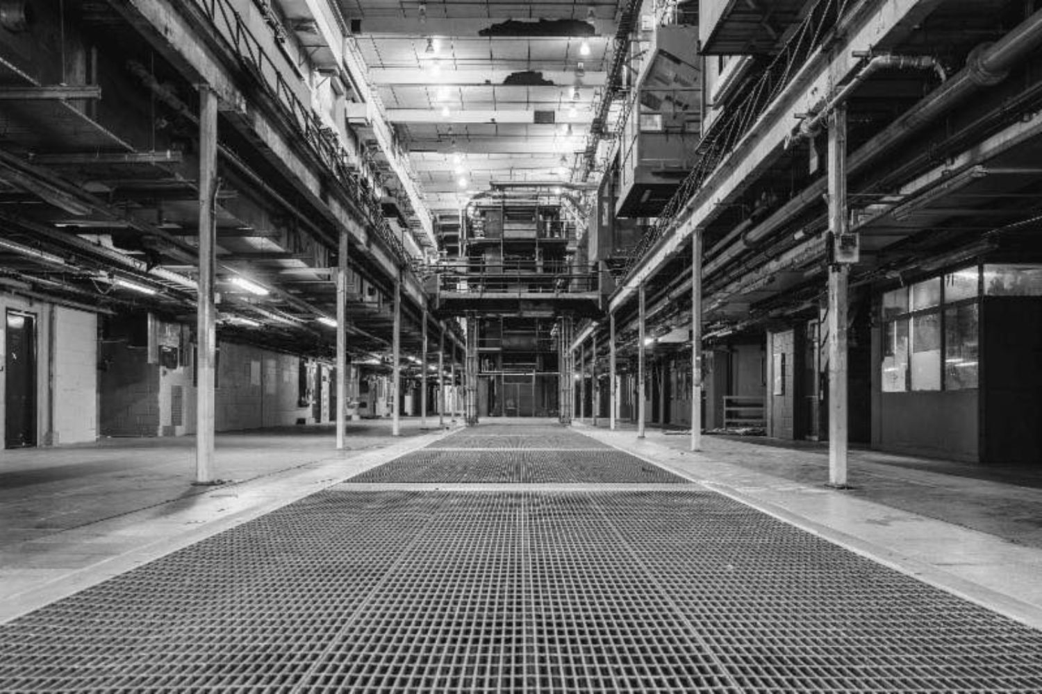A new, 5,000 capacity London venue has been launched