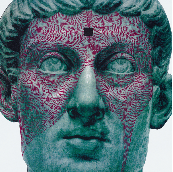 Protomartyr announce 'The Agent Intellect' album, share 'Why Does It Shake?'