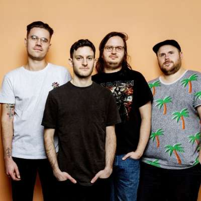 PUP share 'Anaphylaxis' video