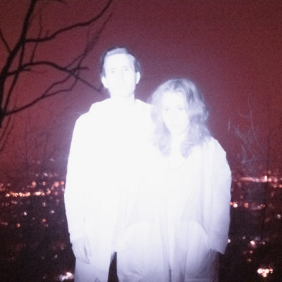 Purity Ring drop new track 'soshy'