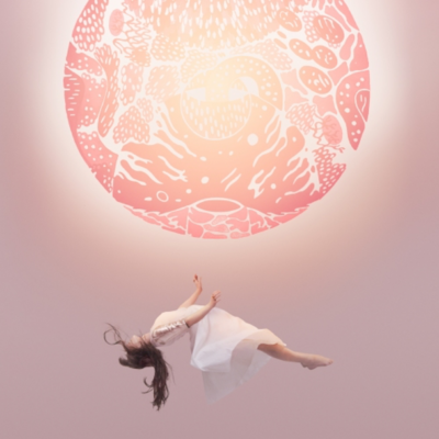 Purity Ring - another eternity