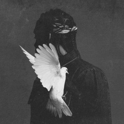 Pusha T - Darkest Before The Dawn: The Prelude