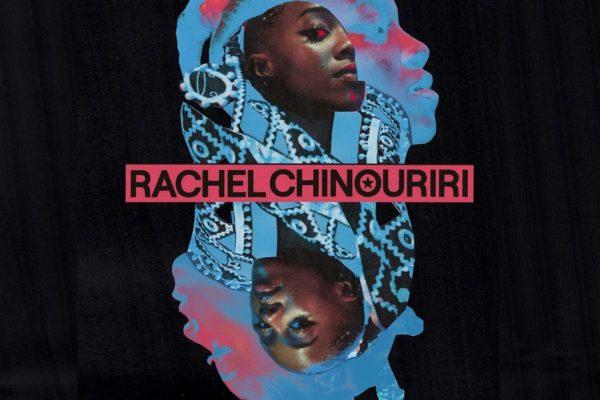 Rachel Chinouriri - Fourº In Winter