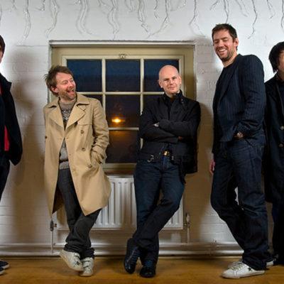 Radiohead, LCD Soundsystem, Tame Impala to play Primavera Sound 2016