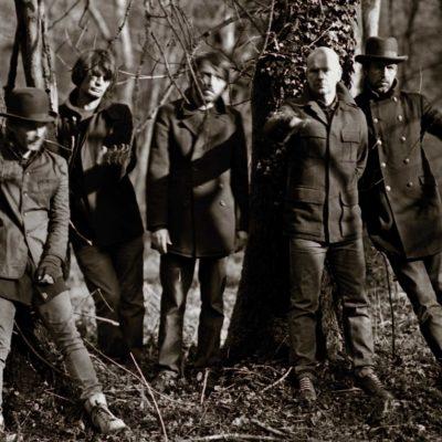 Radiohead, Kings of Leon for Lollapalooza Berlin