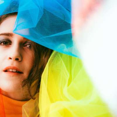 The Big Moon, Rae Morris and more to play this year's Festifeel