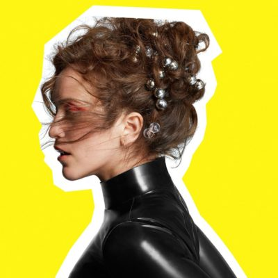 Listen to new albums from Rae Morris, Hookworms and more