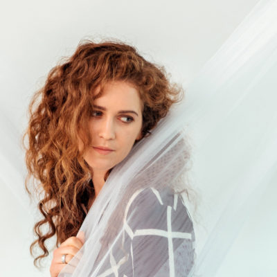 """Rae Morris is """"very excited"""" to be making her Field Day debut"""