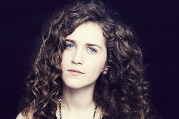 """Rae Morris: """"This is me, this is who I am"""""""