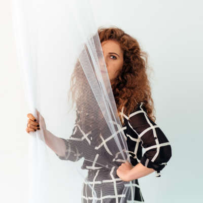 Track By Track: Rae Morris - Unguarded