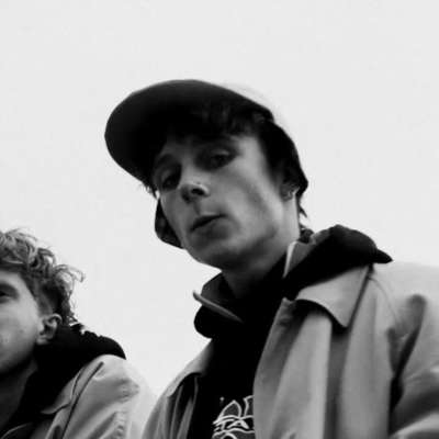 Rat Boy shares a new video for 'Knock Knock Pt. II'