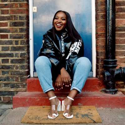 Ray BLK and Native Dancer added to Somerset House Summer Series