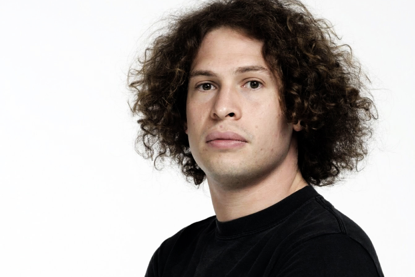 Ray Toro from My Chemical Romance is releasing a solo album