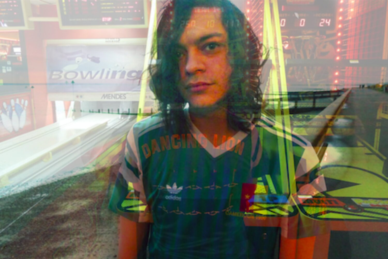 Sam Duckworth (fka Get Cape. Wear Cape. Fly.) announces new EP as Recreations