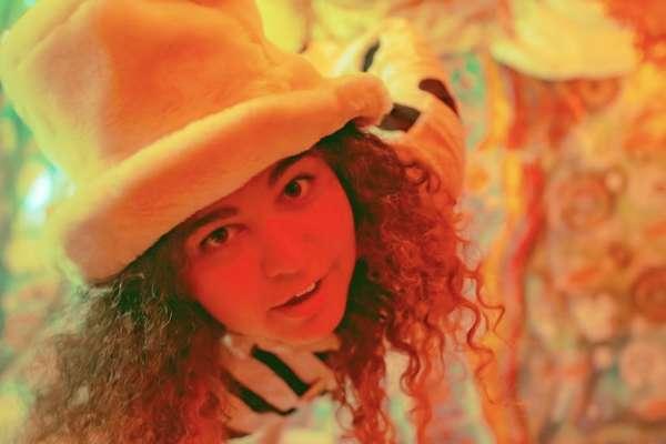 Remi Wolf releases new single 'Monte Carlo'