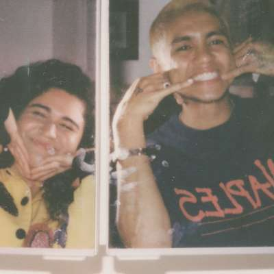 Remi Wolf and Dominic Fike link up for new version of 'Photo ID'
