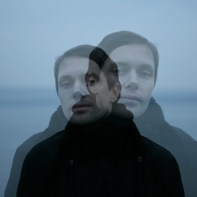 Rhye, Nadine Shah, The Wytches to play new London festival MIRRORS